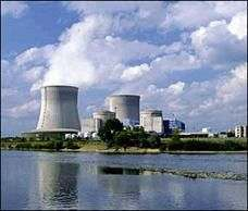Nuclear Shielding in the Nuclear Power Industry