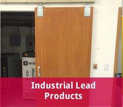 Industrial Lead Products.html
